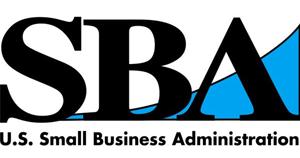 sba_logo