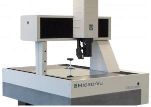 micro vu